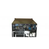 UPS APC SMART-UPS 8000VA/6400W-SURT8000XLI, Baterii Noi, Second Hand Retelistica