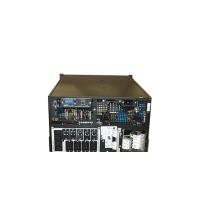 UPS APC SMART-UPS 8000VA/6400W-SURT8000XLI, Baterii Noi