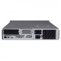 UPS APC Smart-UPS 3000VA/2700W RM 2U 230V, Baterii Noi