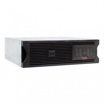 UPS APC Smart-UPS XL 1400VA/1050W RM 3U 230V, Second Hand UPS
