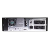 UPS APC Smart-UPS XL 1400VA/1050W RM 3U 230V