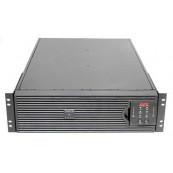 UPS APC Smart-UPS, RT 3000VA, Fara Masca, Serial, Acumulatori Noi , Second Hand Retelistica