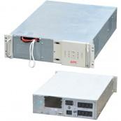 UPS APC Smart-UPS 2200rmi3u, 2200VA/1690W, Baterii Noi , Second Hand Retelistica