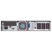 UPS APC Smart-UPS RT 1000VA/700W, 220-240V, Second Hand Retelistica