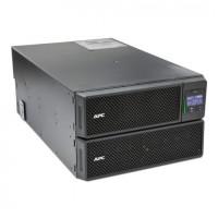 UPS APC Smart-UPS SRT 10000VA, RM 230V, 10kW, Nou, Baterii Originale 100% Health