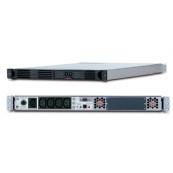UPS APC Smart-UPS 1000VA/670W USB & Serial RM 1U