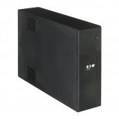 UPS Eaton 5S 1500i, 900W/1500VA, 230V, Second Hand Retelistica