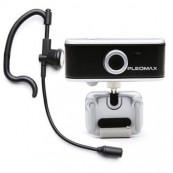 Camera Web + Casca cu microfon, Samsung Pleomax PWC-2000 Periferice