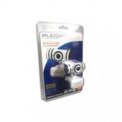 Camera Web Samsung Pleomax PWC-2200 Periferice