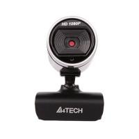 Camera Web A4Tech PK-910H, HD, 30 FPS