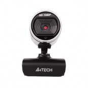 Camera web Serioux HD 720p, chipset SUNPLUS H62+2075 Periferice