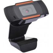 Camera Web 720P, Microfon Incorporat, USB 2.0, Model A870 Periferice