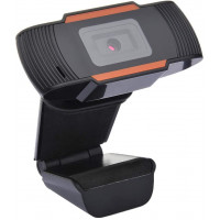 Camera Web 720P, Microfon Incorporat, USB 2.0, Model A870
