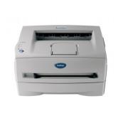 Imprimanta Laser Monocrom Brother HL-2035, 18 ppm, A4, 1200 x 1200, USB Imprimante Second Hand