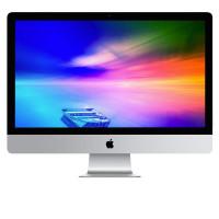 All In One Apple iMac A1418, 21.5 Inch Full HD LCD, Intel Core i5-4570S 2.90GHz, 16GB DDR3, 480GB SSD, nVidia GeForce GT 750M 1GB, Wireless, Bluetooth, Webcam