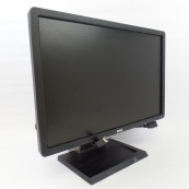 All In One Dell OptiPlex 790 USFF + Monitor Dell P2213T 22 Inch, Intel Core i3-2120 3.30GHz, 4GB DDR3, 250GB SATA, DVD-ROM, Second Hand All In One
