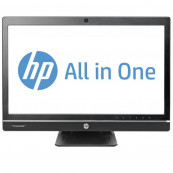 All In One HP 8300 ELITE 23 Inch Full HD, Intel Core i5-3470 3.20GHz, 4GB DDR3, 120GB SSD, Second Hand All In One