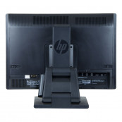 All In One HP 8300 ELITE 23 Inch Full HD, Intel Core i5-3470 3.20GHz, 4GB DDR3, 500GB SATA, DVD-RW, Webcam, Second Hand All In One