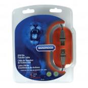 Cablu de Date USB (360x), 2.5 Metri Componente & Accesorii