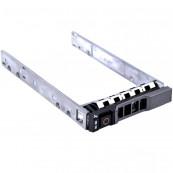 """Caddy pentru servere Dell 2.5"""" - 0G176J 0KG7NR SATA SAS  Componente Server"""