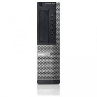 Calculator DELL OptiPlex 7010 Desktop, Intel Core i7-3770 3.40 GHz, 4GB DDR3, 500GB SATA, DVD-RW