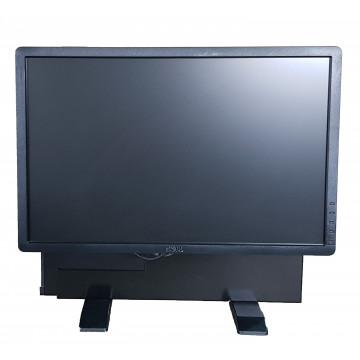 Calculator All In One 22 inch, DELL OptiPlex 7010, Intel Core i5-3570 3.40GHz, 8GB DDR3, 500GB SATA, DVD-RW + Monitor DELL P2213F All In One