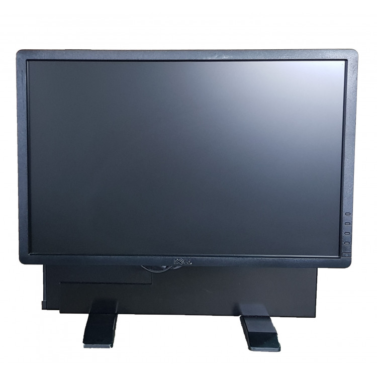 DELL OPTIPLEX 7010 U2412M MONITOR DRIVER FOR WINDOWS 10
