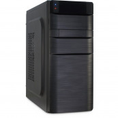 Calculator AMD FX-6300 3.50GHz, 8GB DDR3, 1TB SATA, Placa Video AMD Radeon R7 350/4GB GDDR5, DVD-RW, Carcasa Full Tower, 530W PSU, Second Hand Calculatoare Second Hand