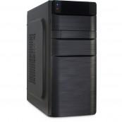 Calculator AMD FX-8350 4.00GHz, 16GB DDR3, 480GB SSD, Placa Video AMD Radeon R7 350/4GB GDDR5, DVD-RW, Carcasa Full Tower, 530W PSU, Second Hand Calculatoare Second Hand