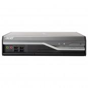 Calculator Acer Veriton L4610G USFF, Intel Core i3-2120 3.30GHz, 4GB DDR3, 250GB SATA, CD-RW, Second Hand Calculatoare Second Hand