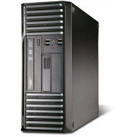Acer Veriton S670G, Desktop, Intel Dual Core E5500 2.80GHz, 4GB DDR3, 160GB, DVD-ROM