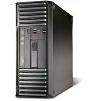 Acer Veriton S670G, Desktop, Intel Pentium Dual Core E5500 2.80GHz, 4GB DDR3, 160GB, DVD-RW