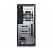 Calculator DELL Optiplex 3040 MiniTower, Intel Core i5-6500 3.20GHz, 8GB DDR3, 120GB SSD, DVD-ROM + Windows 10 Home, Refurbished Calculatoare Refurbished