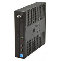 Calculator Dell WYSE Thin Client N03D, Intel Celeron N2807 1.56GHz, 2GB DDR3, 16GB Flash
