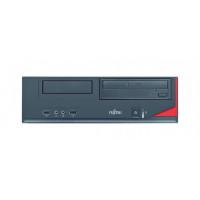 Calculator Refurbished Fujitsu E420, i3-4130 3.40GHz, 4GB DDR3, 250GB SATA, DVD-ROM + Windows 10 Home