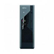 Calculator Fujitsu Siemens C5731, Intel Core 2 Duo E8400 3.00GHz, 4GB DDR3, 320GB SATA, DVD-ROM , Second Hand Calculatoare Second Hand