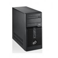 Calculator Fujitsu Siemens Esprimo P510 Tower, Intel Pentium G2020 2.90GHz, 4GB DDR3, 500GB SATA, DVD-RW