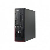 Calculator Fujitsu Siemens C710 USFF, Intel Core i3-3220 3.30GHz, 4GB DDR3, 250GB SATA, DVD-RW, Second Hand Calculatoare Second Hand