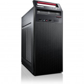 Calculator LENOVO ThinkCentre E73 Tower, Intel Core i3-4150 3.50GHz, 4GB DDR3, 500GB SATA, Second Hand Calculatoare Second Hand