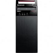 Calculator Lenovo E72 Tower, Intel Core i3-2120 3.30GHz, 4GB DDR3, 500GB SATA, Second Hand Calculatoare Second Hand