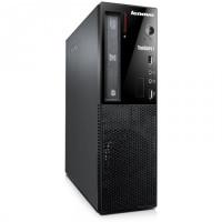 Calculator Lenovo ThinkCentre Edge 72 Desktop, Intel Core i7-3770S 3.10GHz, 4GB DDR3, 500GB SATA, DVD-RW
