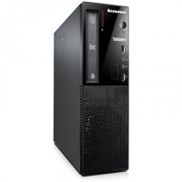 Calculator LENOVO ThinkCentre Edge 72 SFF, Intel Core i5-3470S 2.90GHz, 4GB DDR3, 500GB SATA, DVD-ROM