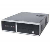 Calculator PC Peripherals Celtic E5800 Desktop, Intel Core2 Duo E5800 3.20GHz, 4GB DDR3, 320GB SATA, DVD-RW