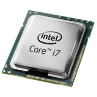 Sistem PC Interlink Home, Intel Core I7-2600 3.40GHz, 4GB DDR3, 1TB SATA, Placa video RX 550 2GB GDDR5, DVD-RW, CADOU Tastatura + Mouse