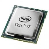 Sistem PC Interlink Home, Intel Core I7-2600 3.40GHz, 8GB DDR3, 120GB SSD + 1TB SATA, Placa video RX 550 2GB GDDR5, DVD-RW, CADOU Tastatura + Mouse Calculatoare Noi