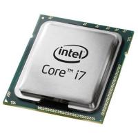 Sistem PC Interlink Home, Intel Core I7-2600 3.40GHz, 8GB DDR3, 3TB SATA, DVD-RW, CADOU Tastatura + Mouse