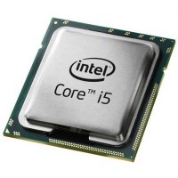 Sistem PC Interlink, Intel Core i5-2400 3.10 GHz, 8GB DDR3, 120GB SSD + 1TB SATA, Placa video RX 550 2GB GDDR5, DVD-RW, CADOU Tastatura + Mouse