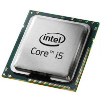 Sistem PC Interlink, Intel Core i5-3470s 2.90 GHz, 8GB DDR3, 2TB SATA, Radeon RX 580 8GB, DVD-RW, CADOU Tastatura + Mouse