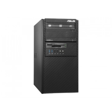 Calculator Asus BM1AF, Intel Core i5-4430S 2.70GHz, 4GB DDR3, 500GB SATA, DVD-RW, Second Hand Calculatoare Second Hand