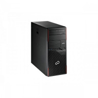 Calculator Fujitsu Esprimo P700 Tower, Intel Core i3-2100 3.10GHz, 4GB DDR3, 250GB SATA, DVD-ROM